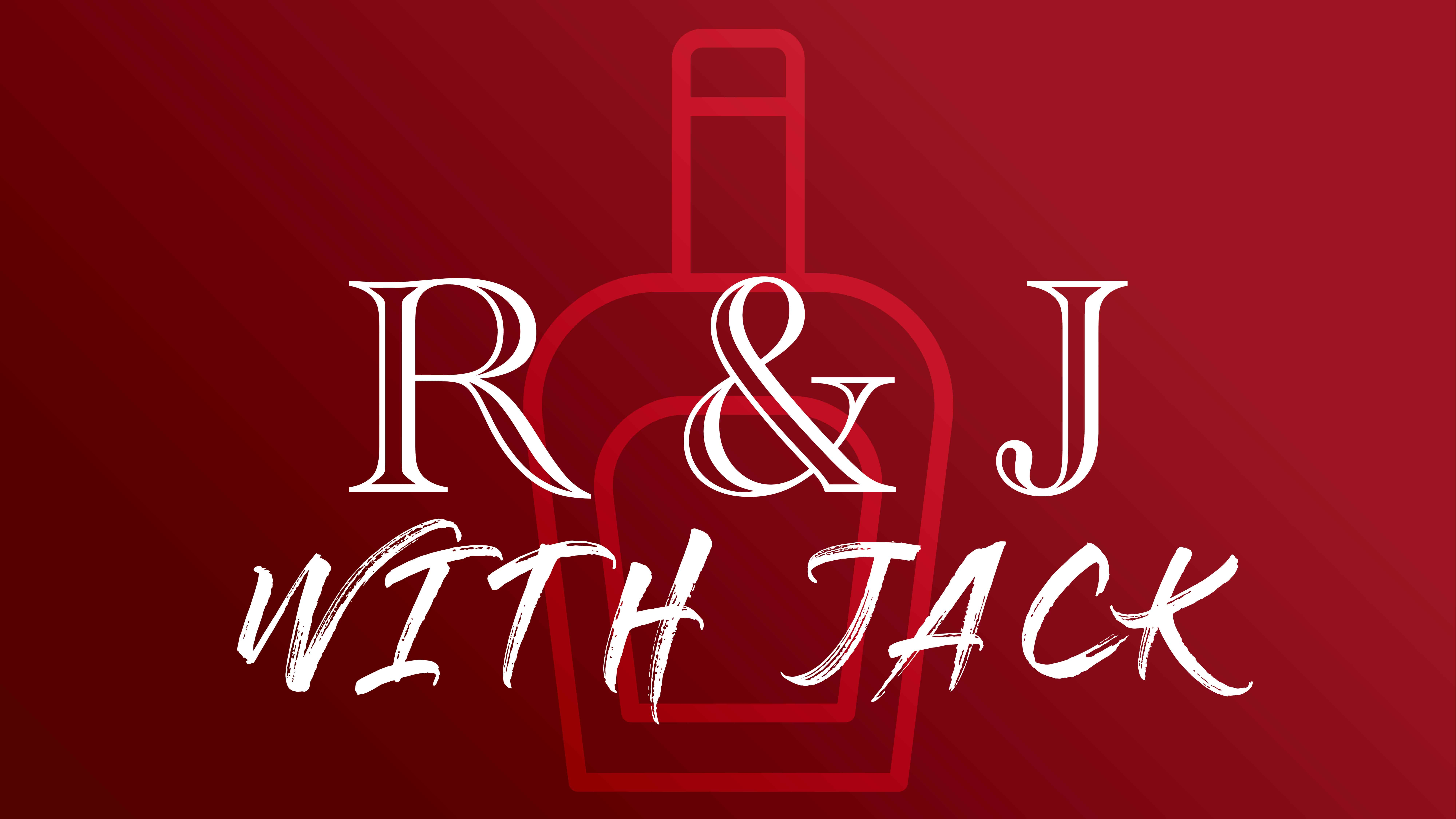 R&J With Jack